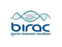 birac-symthera-img